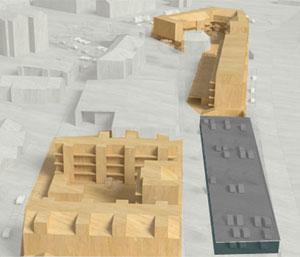SMAAS3Dplanförslag