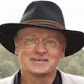 Rolf Fällström