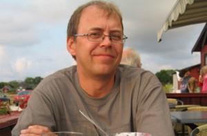Göran Tjulin