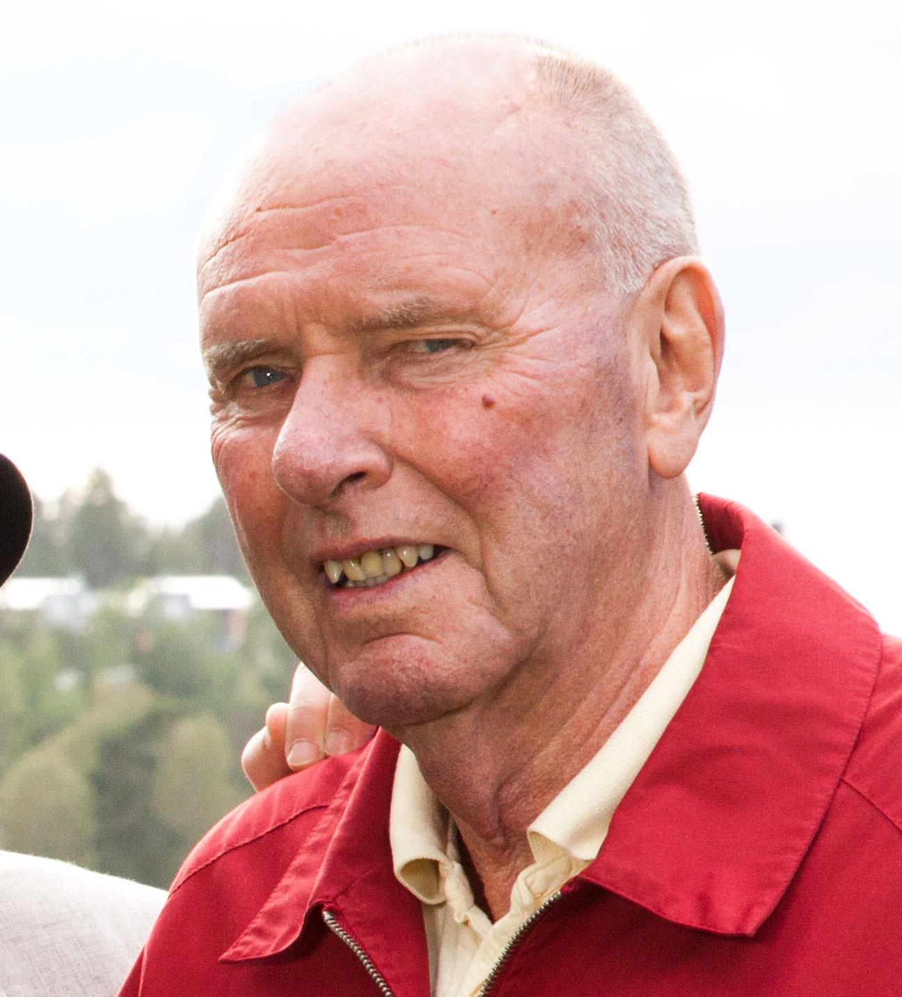 Carl-Gustaf Borgh